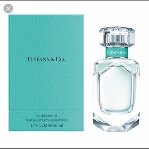 Other - Tiffany's & Co. scent